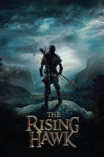 Nonton Film The Rising Hawk (2019) Terbaru