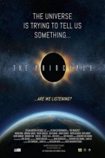 Nonton Film The Principle (2014) Terbaru