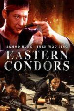 Nonton Film Eastern Condors (1987) Terbaru