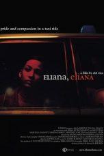 Nonton Film Eliana, Eliana (2002) Terbaru