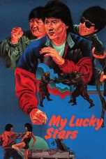 Nonton Film My Lucky Stars (1985) Terbaru