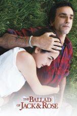 Nonton Film The Ballad of Jack and Rose (2005) Terbaru