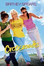 Nonton Film Crossroads (2002) Terbaru