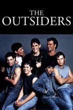 Nonton Film The Outsiders (1983) Terbaru