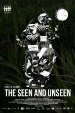 Nonton Film The Seen and Unseen: Sekala Niskala (2017) Terbaru