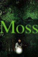 Nonton Film Moss (2010) Terbaru