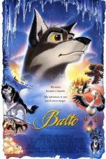 Nonton Film Balto (1995) Terbaru