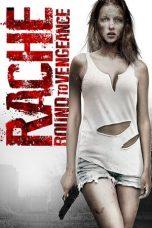 Nonton Film Bound to Vengeance (2015) Terbaru