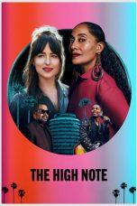 Nonton Film The High Note (2020) Terbaru