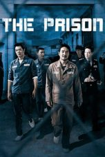 Nonton Film The Prison (2017) Terbaru