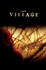 Nonton Film The Village (2004) Terbaru
