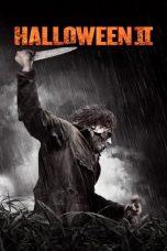Nonton Film Halloween II (2009) Terbaru