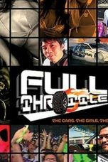 Nonton Film Full Throttle (1995) Terbaru