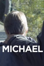 Nonton Film Michael (2011) Terbaru
