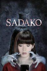 Nonton Film Sadako (2019) Terbaru