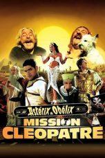 Nonton Film Asterix & Obelix: Mission Cleopatra (2002) Terbaru