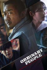 Nonton Film Ordinary People (2018) Terbaru