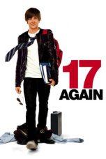 Nonton Film 17 Again (2009) Terbaru