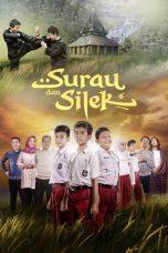 Nonton Film Surau dan Silek (2017) Terbaru