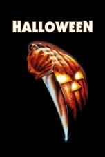 Nonton Film Halloween (1978) Terbaru