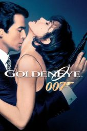 Nonton Film GoldenEye (1995) Terbaru