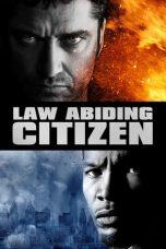 Nonton Film Law Abiding Citizen (2009) Terbaru