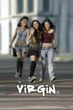 Nonton Film Virgin (2004) Terbaru