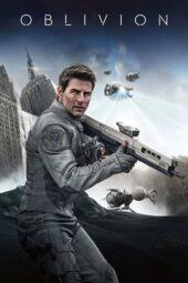 Nonton Film Oblivion (2013) Terbaru