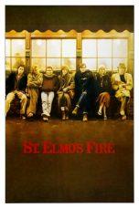 Nonton Film St. Elmo's Fire (1985) Terbaru