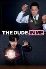 Nonton Film The Dude in Me (2019) Terbaru