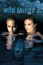 Nonton Film Wild Things 2 (2004) Terbaru