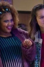 Nonton Film High School Musical: The Musical: The Series Season 1 Episode 5 Terbaru