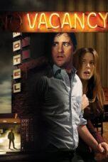 Nonton Film Vacancy (2007) Terbaru
