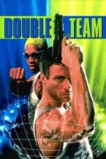 Nonton Film Double Team (1997) Terbaru