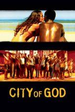 Nonton Film City of God (2002) Terbaru