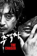 Nonton Film The Chaser (2008) Terbaru