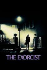Nonton Film The Exorcist (1973) Terbaru