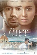Nonton Film The Gift (2018) Terbaru