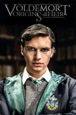 Nonton Film Voldemort: Origins of the Heir (2018) Terbaru