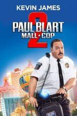 Nonton Film Paul Blart: Mall Cop 2 (2015) Terbaru