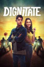 Nonton Film Dignitate (2020) Terbaru