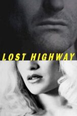 Nonton Film Lost Highway (1997) Terbaru