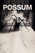 Nonton Film Possum (2018) Terbaru