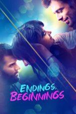 Nonton Film Endings, Beginnings (2020) Terbaru