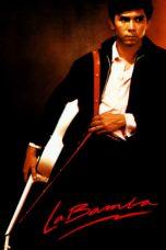 Nonton Film La Bamba (1987) Terbaru