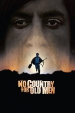 Nonton Film No Country for Old Men (2007) Terbaru