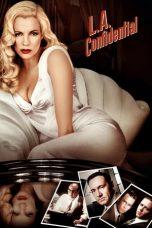 Nonton Film L.A. Confidential (1997) Terbaru