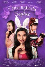 Nonton Film 7 Misi Rahasia Sophie (2014) Terbaru