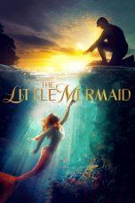 Nonton Film The Little Mermaid (2018) Terbaru