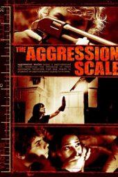 Nonton Film The Aggression Scale (2012) Terbaru
